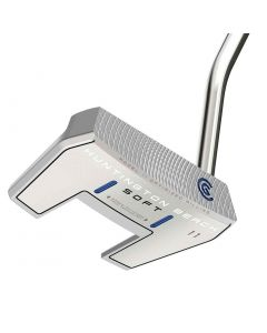 Cleveland Hb Soft 11 Putter Hero