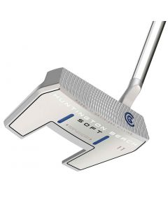 Cleveland Hb Soft 11s Putter Hero