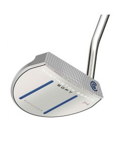 Cleveland Hb Soft 14 Putter Hero