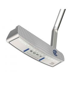 Cleveland Hb Soft 3 Putter Hero