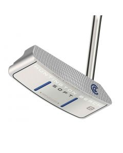 Cleveland Hb Soft 8 Putter Hero