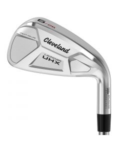 Cleveland Launcher UHX Irons - Pre-Owned