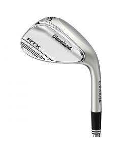 Cleveland RTX Full-Face Tour Satin Wedge