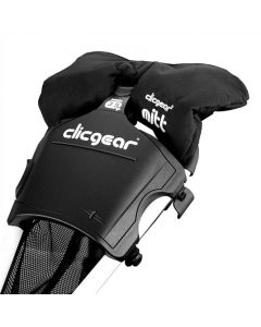 Clicgear Cart Mitts