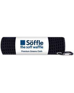 Clip Wipes Soffle Towel