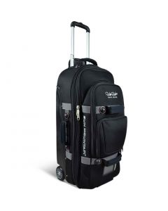 Sun Mountain Travel Edition Suitcase
