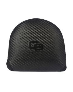 Club Glove Gloveskin Oversize Mallet Putter Cover