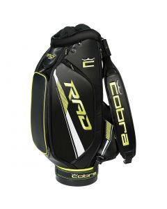 Cobra 2021 Radspeed Tour Staff Bag