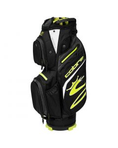 Cobra 2021 Ultralight Cart Bag