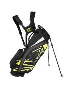 Cobra 2021 Ultralight Stand Bag