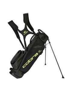 Cobra 2021 Ultralight Sunday Bag