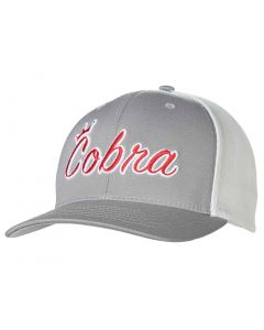Cobra Crown C Trucker 110 Hat High Rise