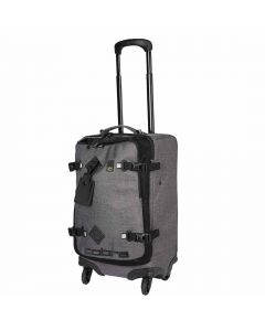 Cobra Crown Carry-On Bag
