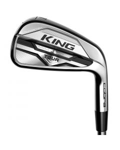 Cobra King Mim Tour Irons Hero Hi Res