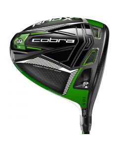 Cobra King Radspeed Xb Season_opener_driver Hero