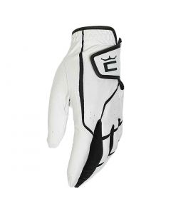 Cobra Microgrip Flex Golf Glove