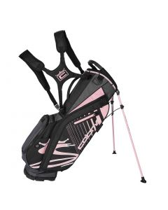 Cobra UL20 Ultralight Stand Bag