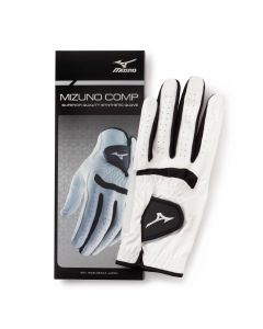 Mizuno 2016 Comp Golf Glove