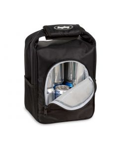 BagBoy Cooler Bag
