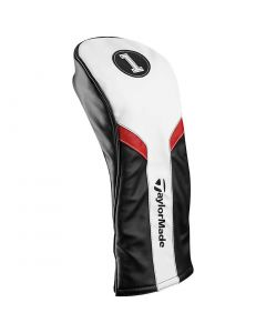 TaylorMade Driver Headcover