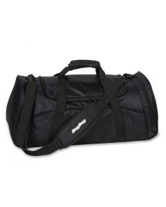 BagBoy Duffel Bag