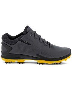 Ecco Biom G3 Golf Shoes Magnet Profile