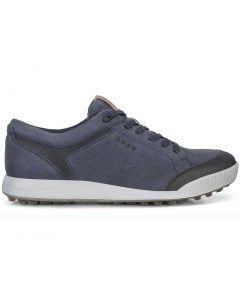 Ecco Street Retro LX Golf Shoes Marine