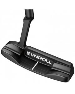 Evnroll ER1.2 Black TourBlade Putter
