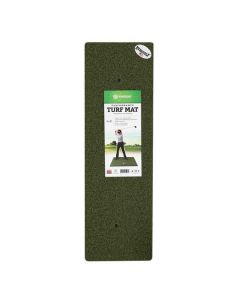 EverGolf 1 x 3 Performance Golf Mat