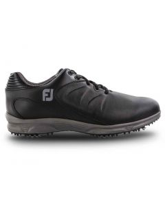 FootJoy Arc XT Golf Shoes Black