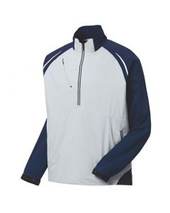 FootJoy DryJoys Select Rain Shirt