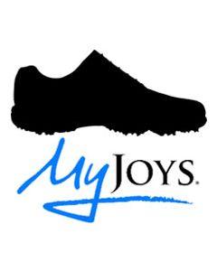 FootJoy MyJoys Customized Shoes