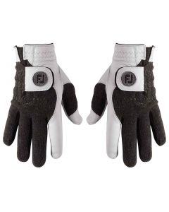 Footjoy Stasof Winter Golf Gloves Pair