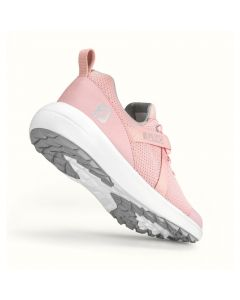 FootJoy Women's FJ Flex Golf Shoes Rose/Pink