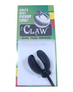 The Claw Upright Pick Up Tool