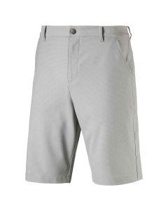 Golf Apparel Puma Marshal Shorts Quarry