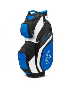Golf Bags Callaway Org Cart Bag Royal White Black