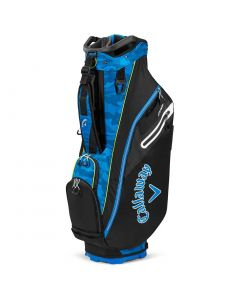 Golf Bags Callaway Org Cart Bag Royal Camo