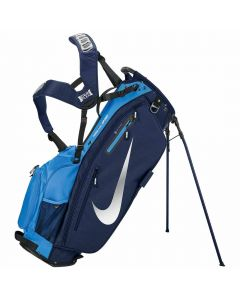 Golf Bags Nike Air Sport Stand Bag Navy