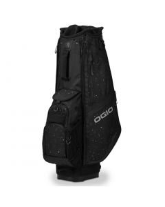 Golf Bags Ogio Womens Xix Cart Bag Starla