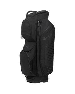 Golf Bags Taylormade Cart Lite Cart Bag Black