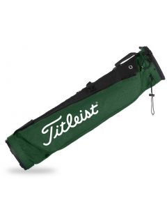 Golf Bags Titleist Carry Bag Forest Green