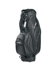 Golf Bags Xxio Lightweight Cart Bag Black