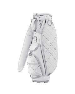 Golf Bags Xxio Womens Lightweight Cart Bag White