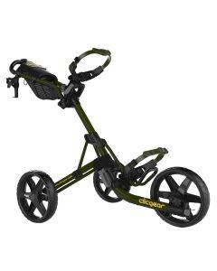 Golf Cart Clicgear