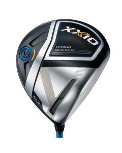Golf Driver Xxio Eleven Sole_1
