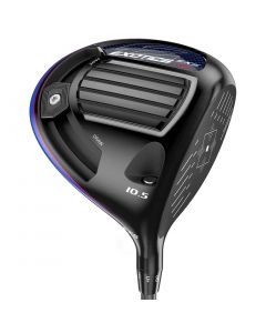 Golf Drivers Tour Edge Exs Pro Ltd Driver Hero
