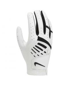 Golf Glove Nike Dura Feel Ix Glove Top