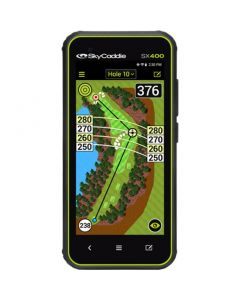 Golf Gps Skygolf Skycaddie Sx400 View1_1