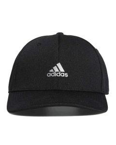 Golf Headwear Adidas Womens Tour Sport Hat Black